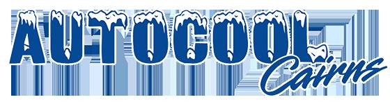 Autocool Cairns Logo